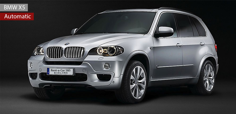 BMW-X5-Cover2