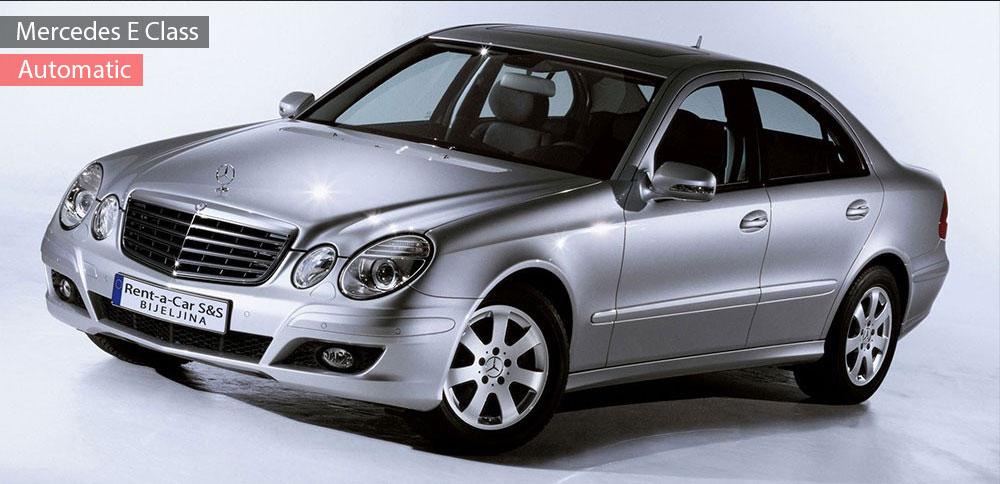 Mercedes-E-Class-cover3