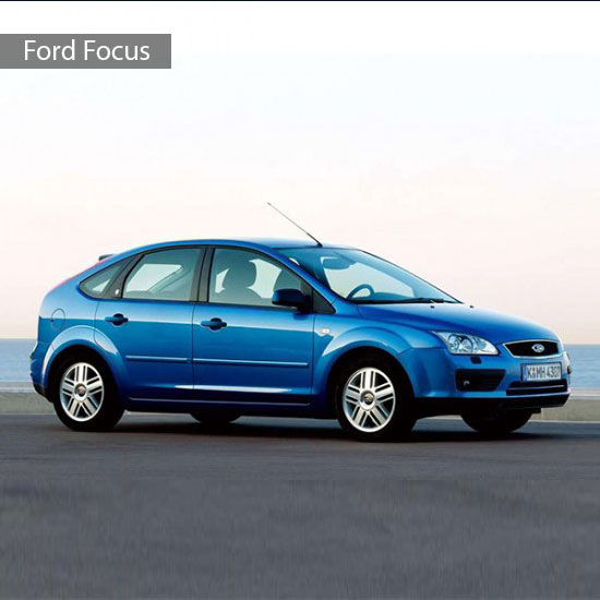 Ford-Focus-Cover-550x550