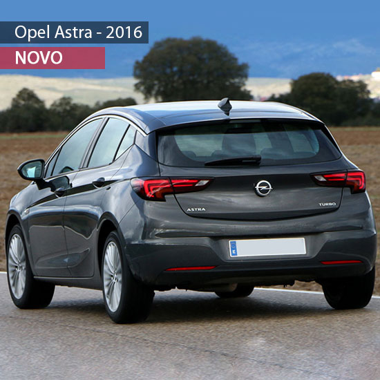 Opel-Astra-2016