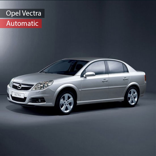 Opel-Vectra-Cover-550x550