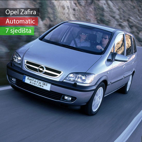 Opel-Zafira-Cover-550x550
