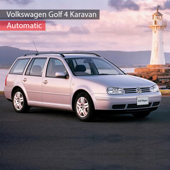 golf-iv-caravan-cover-550x550