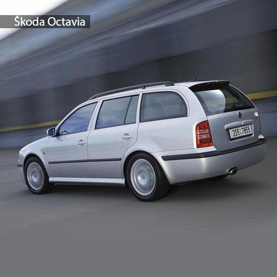 Skoda-Octavia-stara